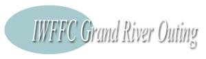 IWFFC Grand Header