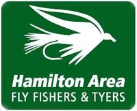 Hamilton Area FFC