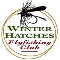 Winter hatches