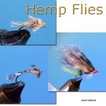 HempFlies