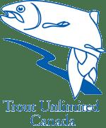TUC_logo